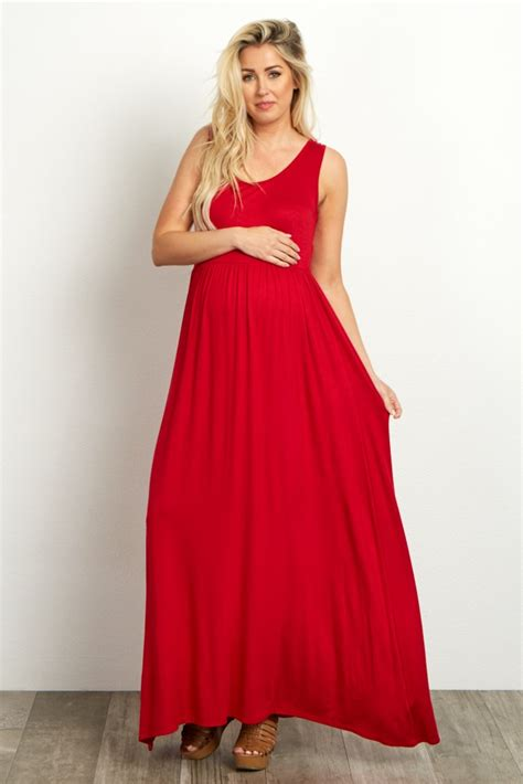 What a modesty poncho fails to address about prom and jpg 667x1000