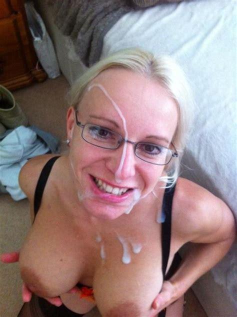 Free messy facial porn videos from thumbzilla jpg 500x669