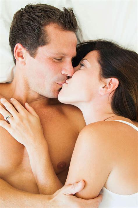 How to have better sex tonight askmen jpg 1564x2346