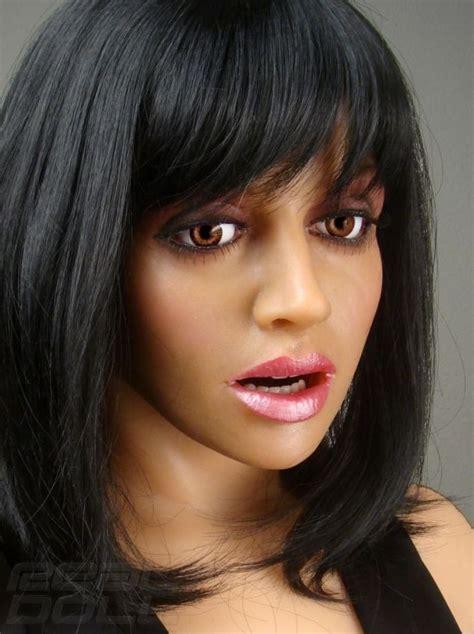 Mannequin doll ebay jpg 625x837