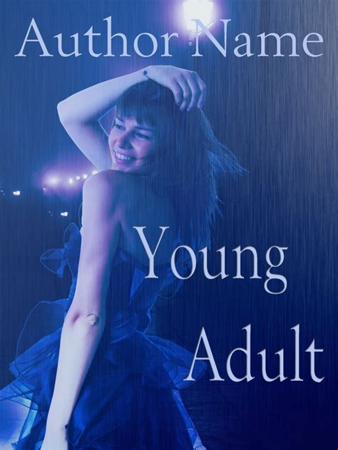 Childrens and young adult books thoughtco jpg 600x800