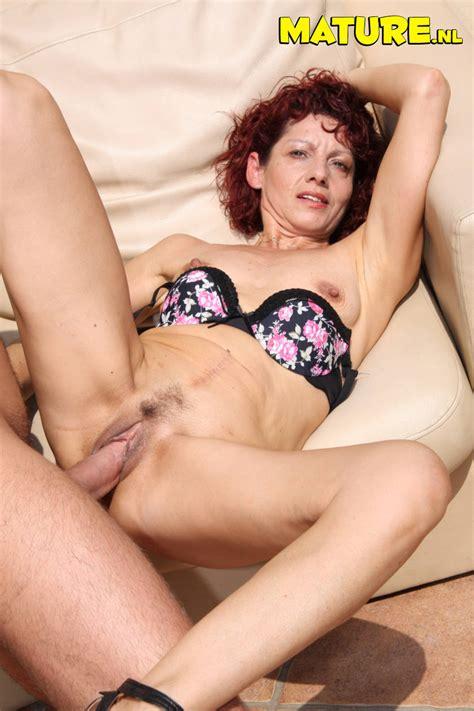 Old mature fuck, nude older woman, naked older lady jpg 840x1260