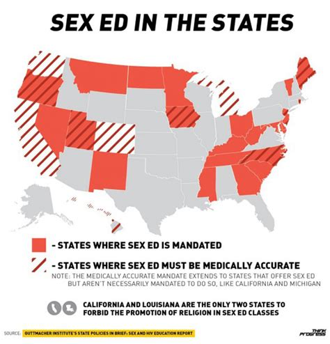 pro comprehensive sex education jpg 600x626