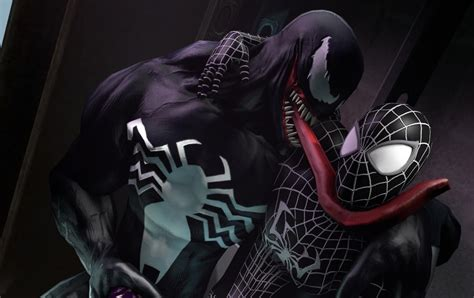 Spiderman comics you fail it jpg 1118x704