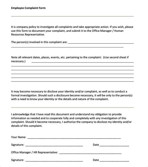 sexual harassment complaint forms jpg 680x768