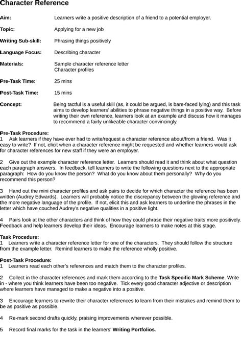 Character performer resume example the walt disney png 750x1112
