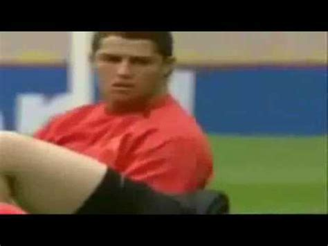 Cristiano ronaldo has an incredibly small penis epl wire jpg 480x360