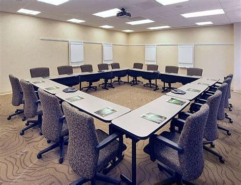Reserve a meeting room at lenox road in atlanta jpg 736x568