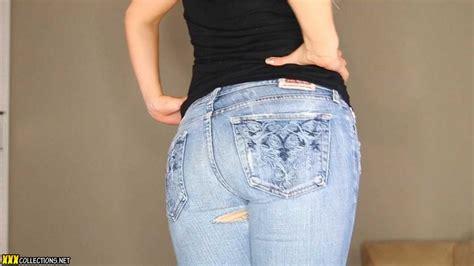 sexy lexie jeans jpg 1024x576