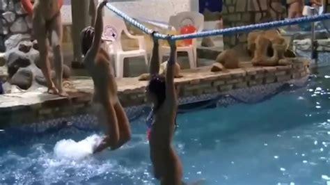 Nude pool public jpg 1280x720