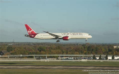 Cheap flights virgin atlantic airline ticket deals jpg 2000x1254