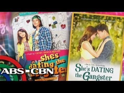 Till i met you by angeline quinto shes dating the jpg 480x360