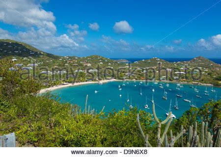 Buy creed virgin island water on creed boutique jpg 450x320