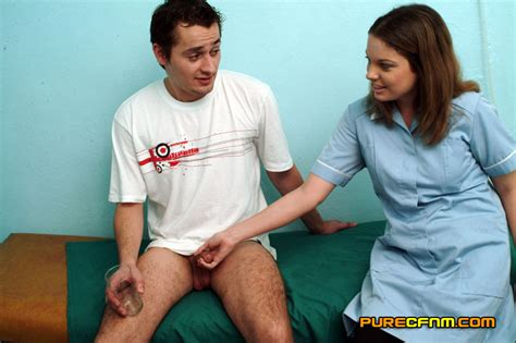 nurse helping with sperm sample jpg 800x533