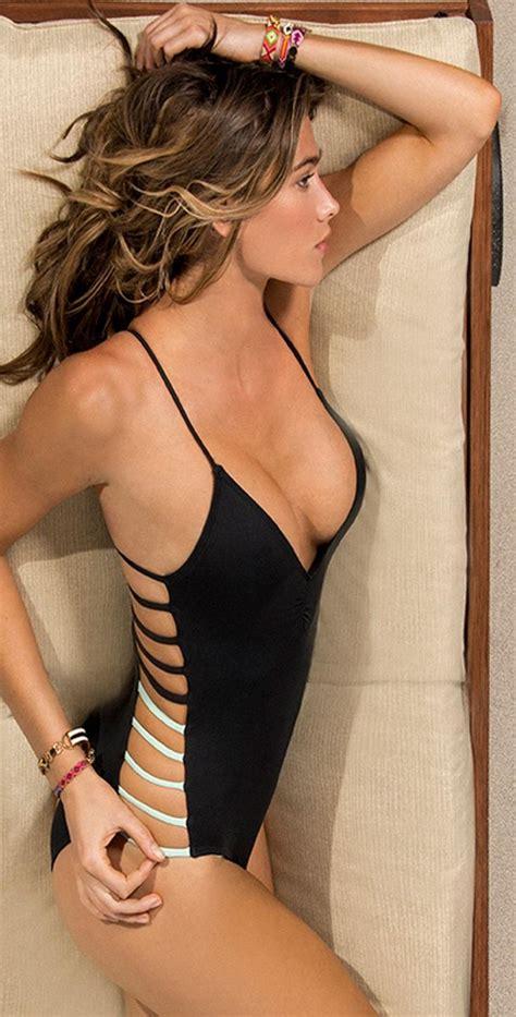 rebecca jarvis bikini jpg 736x1450