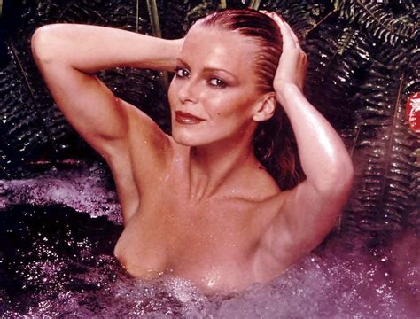 Cheryl ladd topless hot tub hair wet nude photo ebay jpg 1088x828