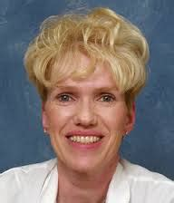 susan burns tennessee principal sexual png 192x224