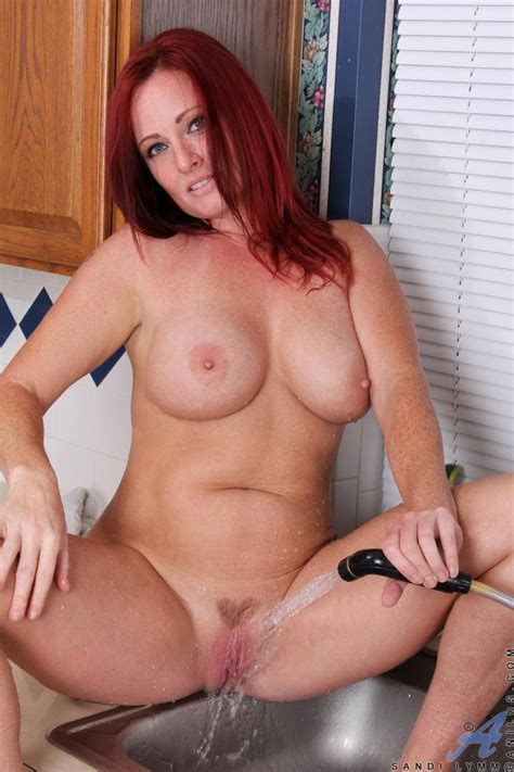 Redhead milf clips only real redheads moms fucking porn jpg 800x1200