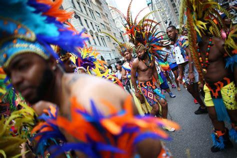 Edge new york city, ny new york city gay pride jpg 592x395