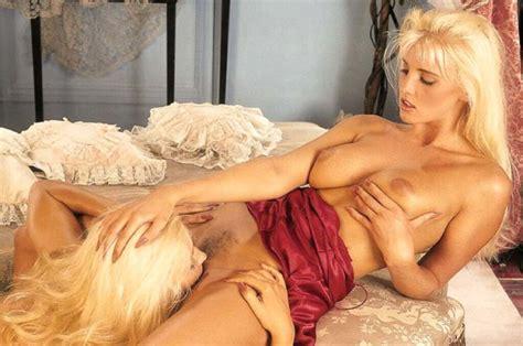 Porn movies, hickey sex tube videos, xxx hickey hot clips jpg 600x398