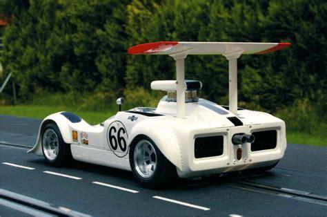 Scx chaparral product review slot car racing jpg 1581x1049