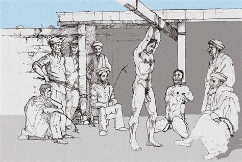gay bdsm pain update free galleries jpg 1437x967