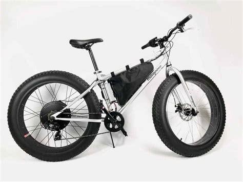 hardcore ii bike kit jpg 1100x825