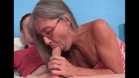 Granny xxx videos old grannies, mature moms and sperm animatedgif 480x270