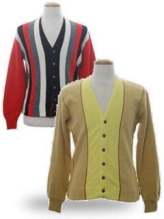 Vintage mens sweaters jpg 240x320