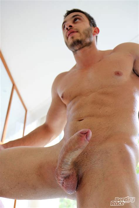 Big cock videos popular hd gay tube jpg 720x1080