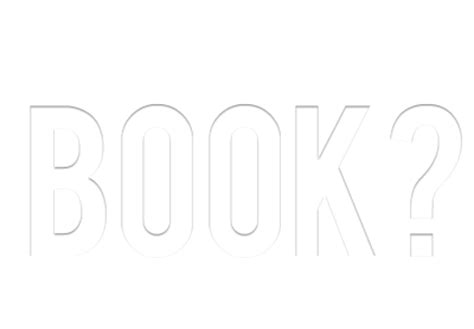 How to write a book from interviews png 400x278