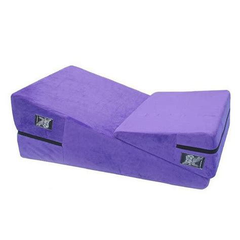 Buy pillow wedges from bed bath beyond jpg 800x800