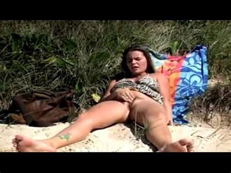 Untitled nude little chicks jpg 488x366