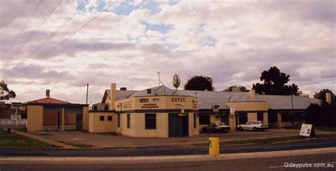Casino rifle range nsw jpg 640x327