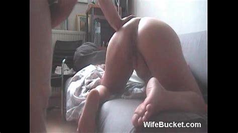 naked wife multiorgasm video jpg 600x337