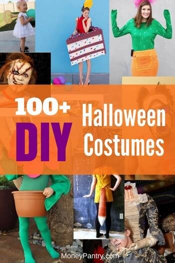Easytomake adult halloween costumes better homes gardens jpg 350x525