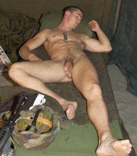 Straight military men groped jpg 500x571