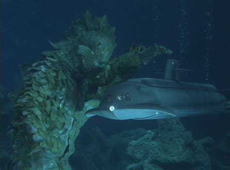 vovage to the bottom of the sea jpg 624x464